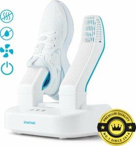 voetverzorgingsproducten